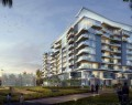 Construction starts on luxury residential project in Dubai\