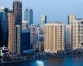 Sharjah Media City becomes free zone authority