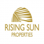 Rising%20Sun%20Properties