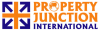 Property%20Junction%20International