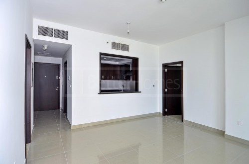 Best unit facing Burj Khalifa in 29 Burj Boulevard