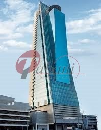 BEST FITTED OFFICES IN PRISM TOWER . 3 OFFICES IN A ROW