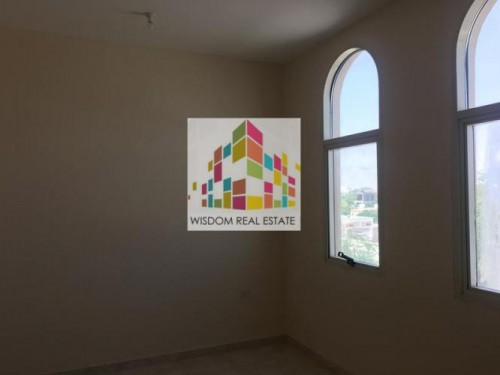 2 BHK APARTMENT FOR RENT IN AL MUWAIJI