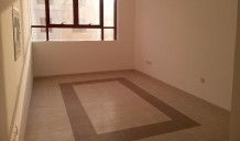 LIMITED OFFER!! 1 BHK APARTMENT FOR RENT