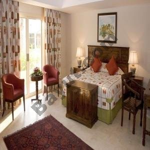 Al Hamra Village Town Houses Bedroom