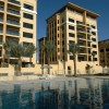 One Bedroom Apartment In Greens Al Dhafrah