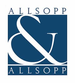 Allsopp & Allsopp