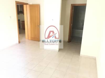 Amazing Furnished 1 Bed |Next to New Metro Station