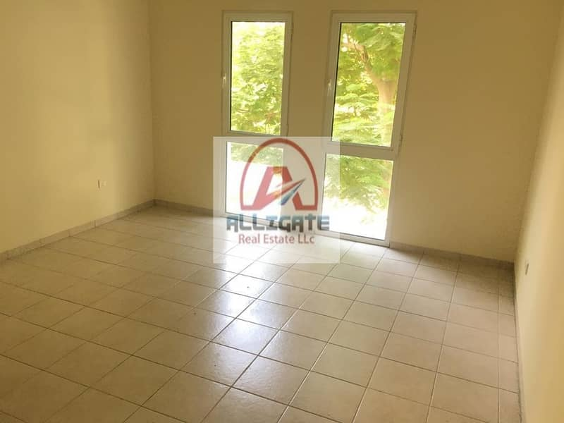 2 Amazing Furnished 1 Bed |Next to New Metro Station