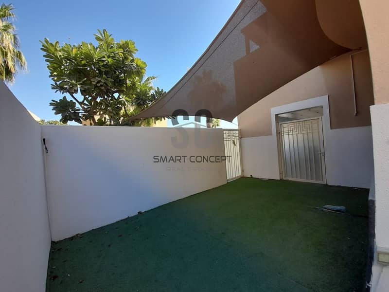 11 Hot Deal | Family Home | Type S | Prime Location