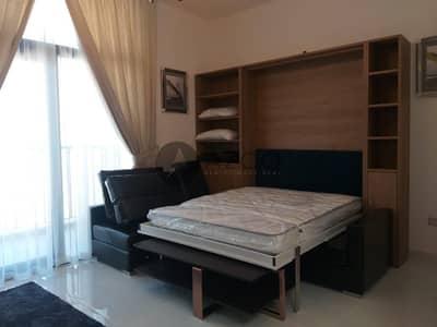 Studio for Rent in Al Furjan, Dubai - CONTEMPORARY IN STYLE|PERFECT FOR FAMILY|BRAND NEW