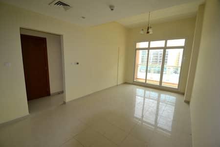 شقة في لا فيستا ريزيدنس 1 لا فيستا ريزيدنس واحة دبي للسيليكون 2 غرف 499999 درهم - 4941786