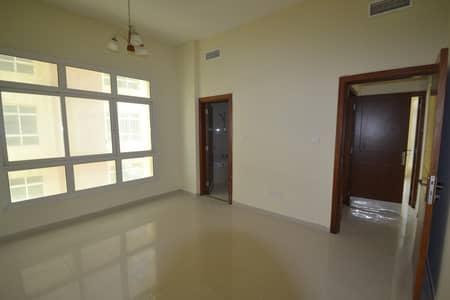 شقة 2 غرفة نوم للبيع في واحة دبي للسيليكون، دبي - شقة في لا فيستا ريزيدنس 1 لا فيستا ريزيدنس واحة دبي للسيليكون 2 غرف 499999 درهم - 4941786