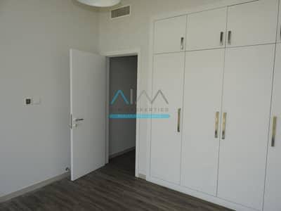 فلیٹ 3 غرف نوم للايجار في واحة دبي للسيليكون، دبي - Luxurious 3BHK   Altia Residence   Dubai Silicon Oasis
