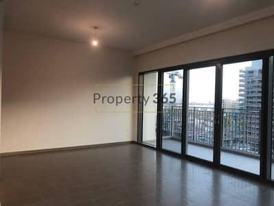 3 Bedroom Apartment for Rent in Dubai Hills Estate, Dubai - Great deal / 3 bedrooms Spacious Layout