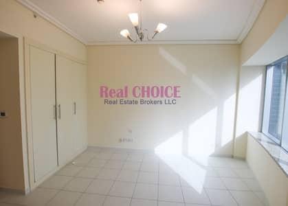 فلیٹ 2 غرفة نوم للايجار في شارع الشيخ زايد، دبي - Chiller Free|45 Days Grace Period|2BR Offering 4 Cheques