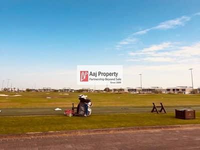 فیلا 3 غرف نوم للبيع في دبي هيلز استيت، دبي - 3BR   Perfect Location   Near To Entrance