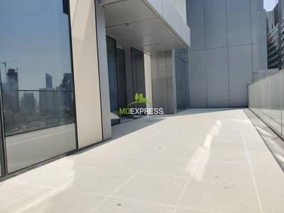 2 Bed for Sale in BLVD Point