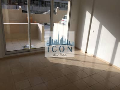 1 Bedroom Apartment for Rent in Dubai Silicon Oasis, Dubai - Duplex 1 Bed For Rent In Silicon Oasis