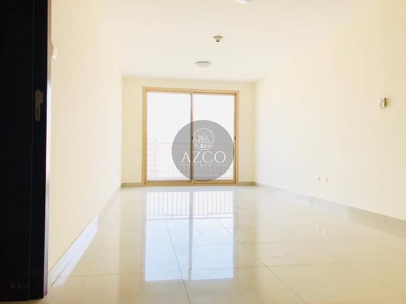2 Investor Deal | Spacious 1BR | Separate Kitchen