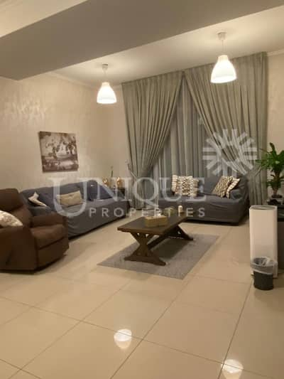 Well Maintained 2 Bhk   Prime Location