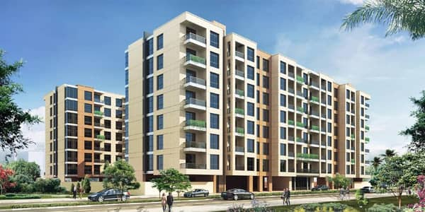 Looking for 2 bedrooms apartment  ready to move VERY SOON? only   675