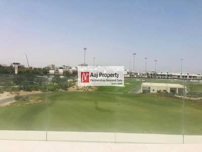 فیلا 3 غرف نوم للبيع في دبي هيلز استيت، دبي - 3BR   Pool View   Best Deal IN Town
