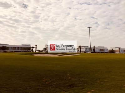 فیلا 4 غرف نوم للبيع في دبي هيلز استيت، دبي - 4BR   Perfect Family Home   Excellent Layout