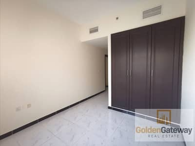 2 Bedroom Flat for Sale in Jumeirah Village Circle (JVC), Dubai - Hot Deal | Best Layout | High-Quality Apt