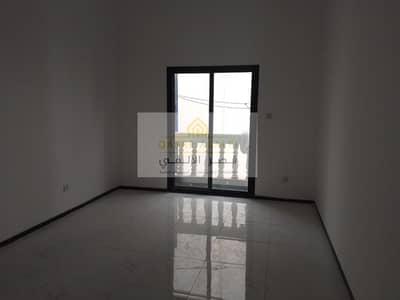 3 Bedroom Apartment for Rent in Al Karamah, Abu Dhabi - 3 Bed Apartment For Rent