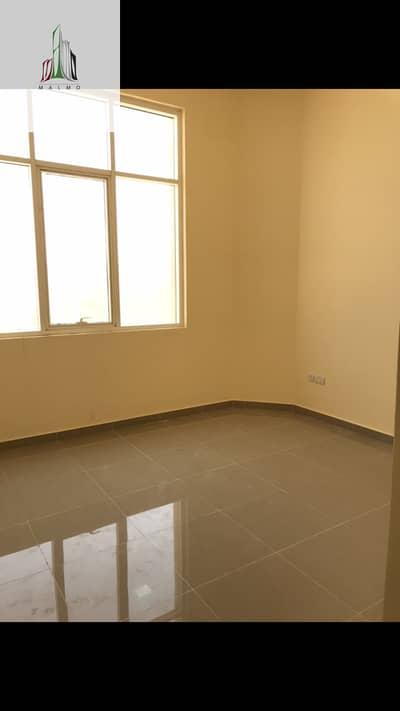 3 Bedroom Flat for Rent in Al Shamkha South, Abu Dhabi - Huge Space Apartment  in Riyadh city 3BHK
