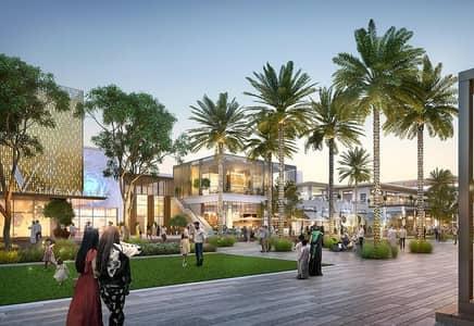 فیلا 3 غرف نوم للبيع في ذا فالي، دبي - Pay in 2025  Post handover  25mins Dubai Mall