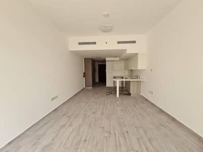 استوديو  للبيع في قرية جميرا الدائرية، دبي - HOT DEAL MODERN LAYOUT AMAZING FINISHING | BEST OPPORTUNITY TO OWN YOUR LUXURY HOME