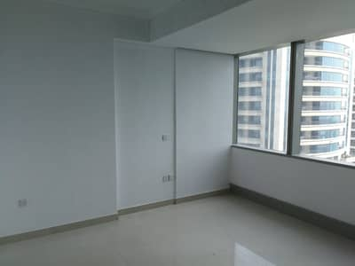 فلیٹ 2 غرفة نوم للبيع في دبي مارينا، دبي - Sea View I Good  Layout I Rented 2 Bedroom