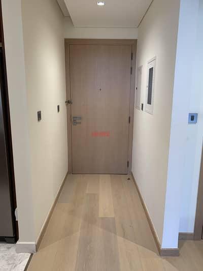 شقة 1 غرفة نوم للايجار في وسط مدينة دبي، دبي - Multiple units|Premium finishes|Huge layout