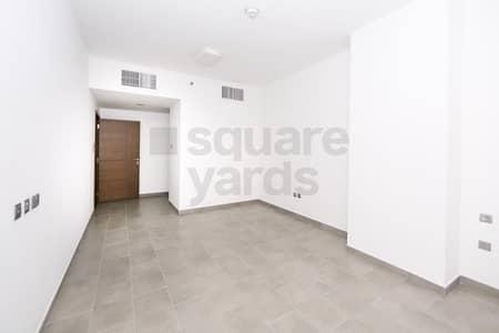 شقة 1 غرفة نوم للايجار في دبي مارينا، دبي - On Low Floor || 1BR  with Large Balcony || Vacant