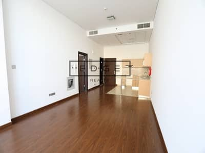 شقة 1 غرفة نوم للبيع في واحة دبي للسيليكون، دبي - MULTIPLE CHEQUES OPTION | WELL MAINTAINED 1 BR