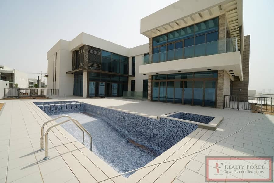 2 PRICED TO SELL |CONTEMPORARY MANSION|ON THE LAGOON