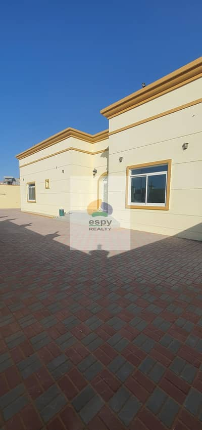 3 Bedroom Villa for Rent in Al Khawaneej, Dubai - Villa for rent in khwaneej 2