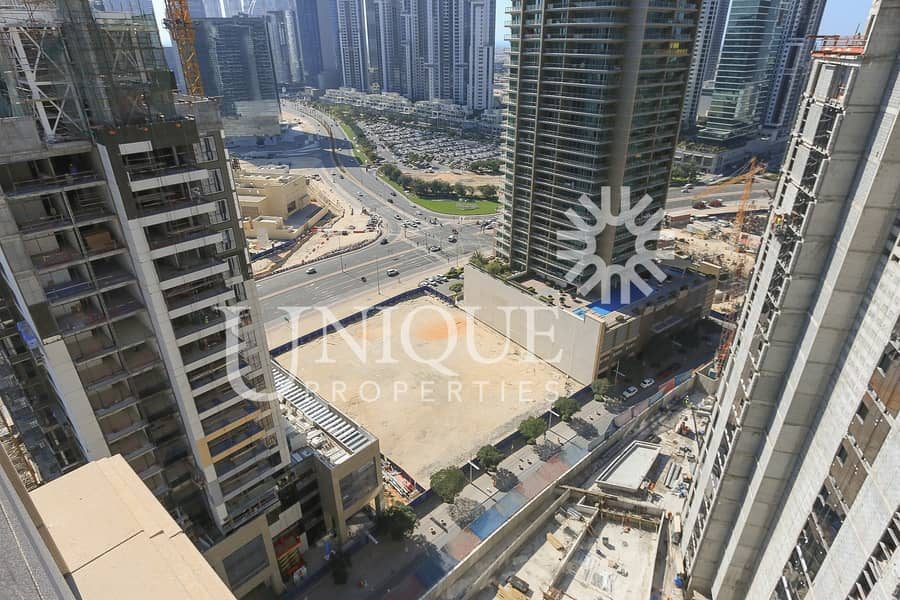 16 Luxury Living | Amazing View | High Floor