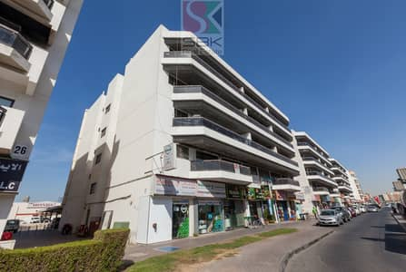 2BHK   FAMILY APARTMENT 38K  WITH PARKING