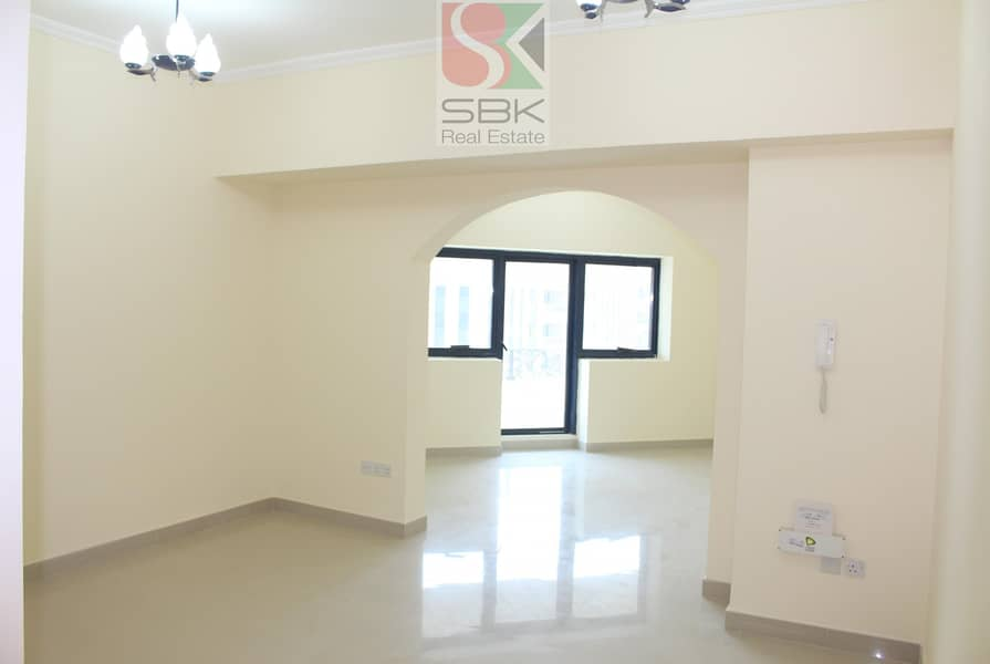 2 Spacious 2 BHK available for Rent in mankool for family