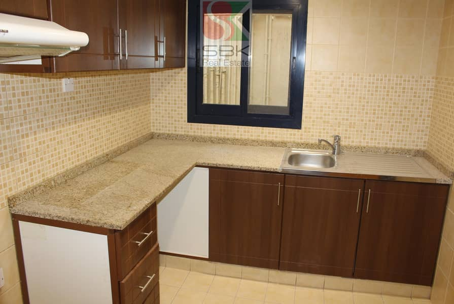 10 Spacious 2 BHK available for Rent in mankool for family