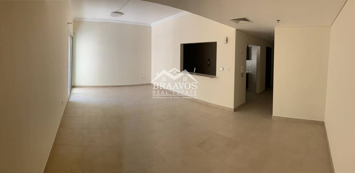 2 High-Quality 1BHK | Prime Location | Affordable