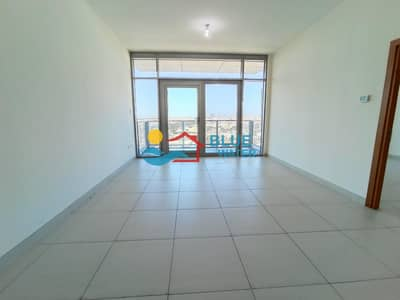 Stunning 1BHK with lot of  facilities