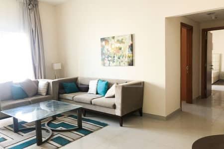2 Bedroom Apartment for Rent in Downtown Jebel Ali, Dubai - 3 Bed | Laundry Room | Jebel Ali