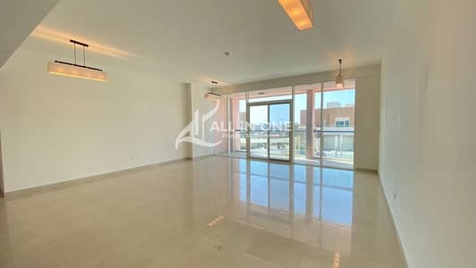 1 Bedroom Apartment for Rent in Al Khalidiyah, Abu Dhabi - Brand New 1 BR  I 13th Month Contract!
