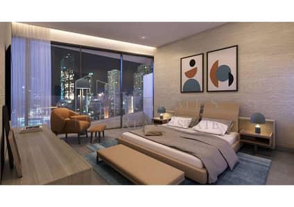 2 Bedroom Flat for Sale in Dubai Marina, Dubai - Waterfront Living| Dubai Marina| 6 Years Payment plan