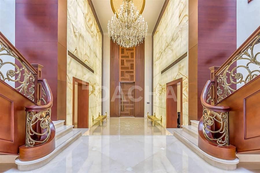 Palatial Masterpiece // Elegant design // Call Alexander