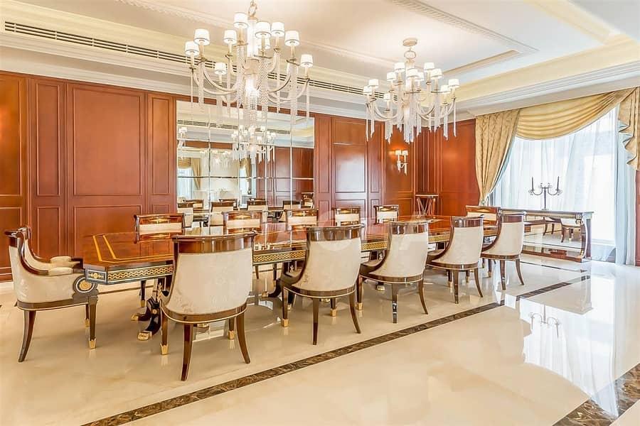 2 Palatial Masterpiece // Elegant design // Call Alexander